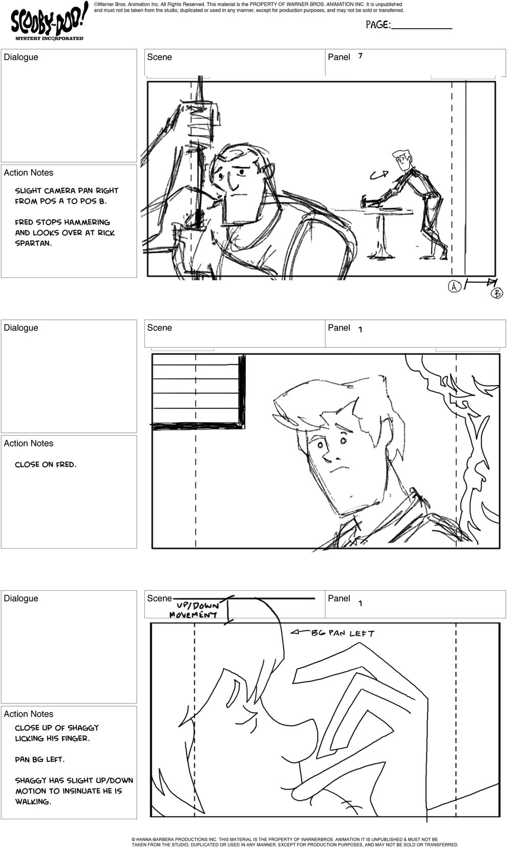 Scooby Storyboard page 29.jpg