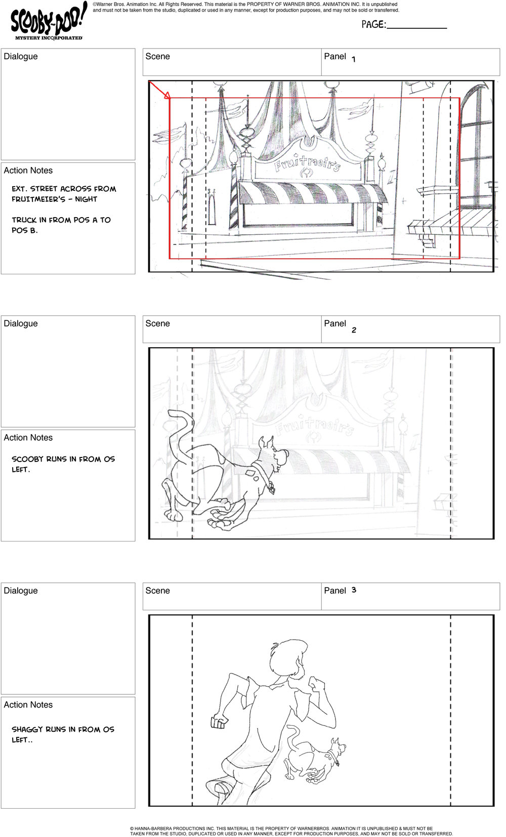 Scooby Storyboard page 7.jpg