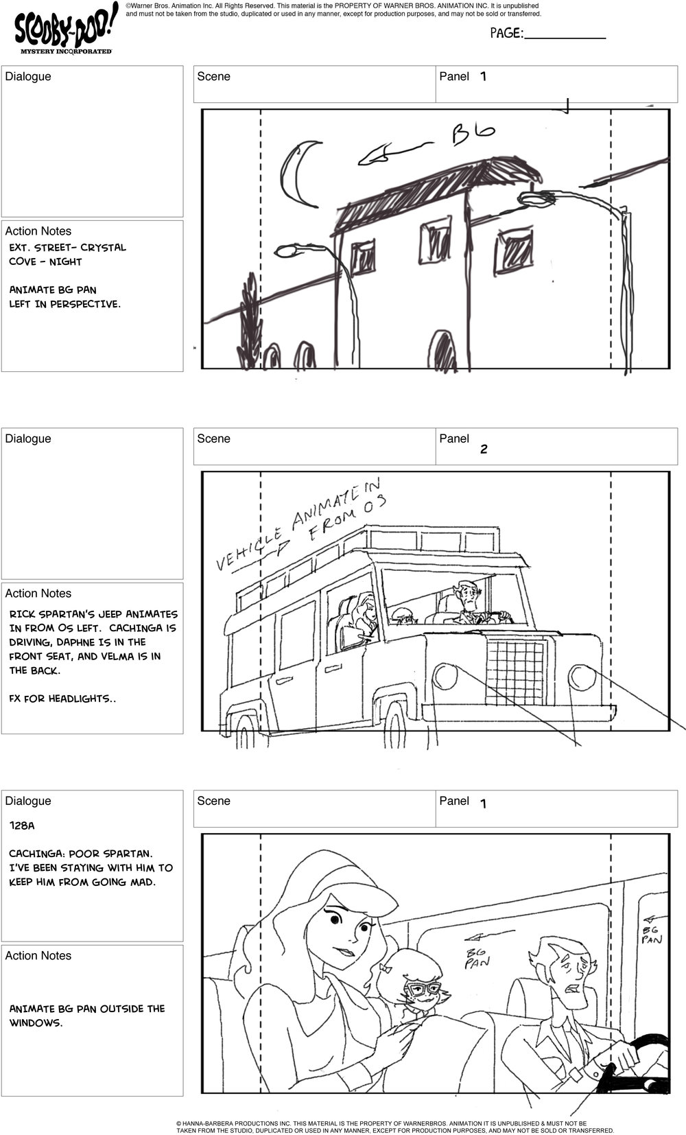 Scooby Storyboard Page 1.jpg