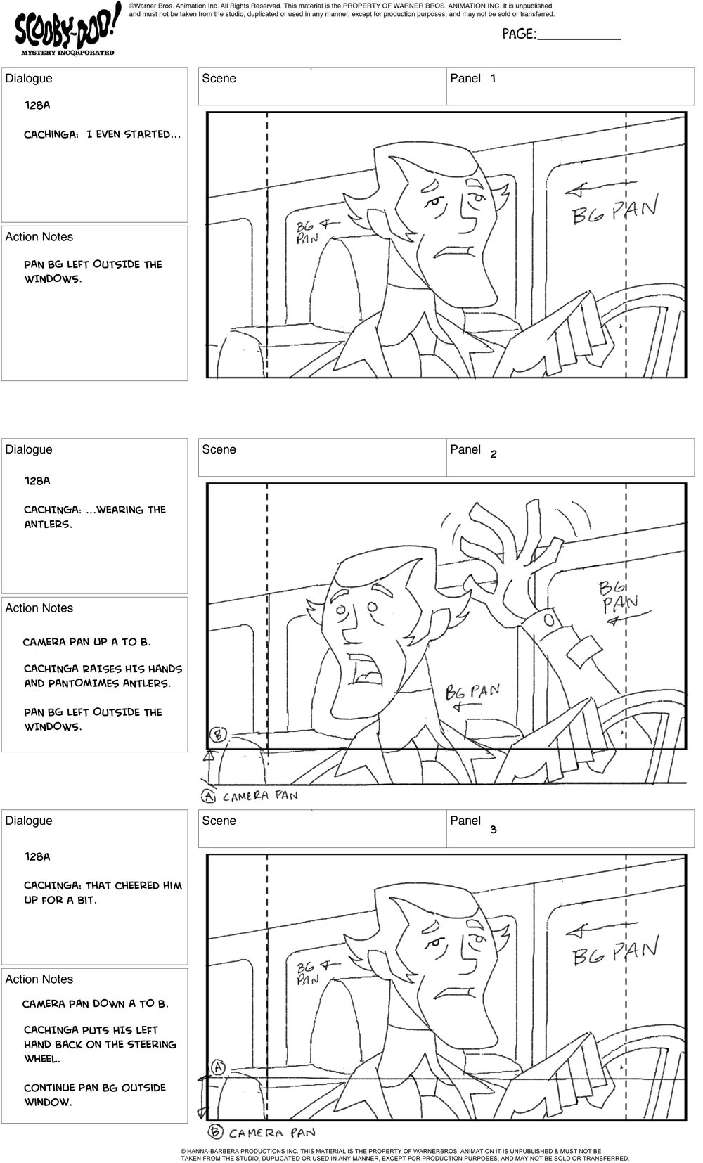 Scooby Storyboard Page 2.jpg