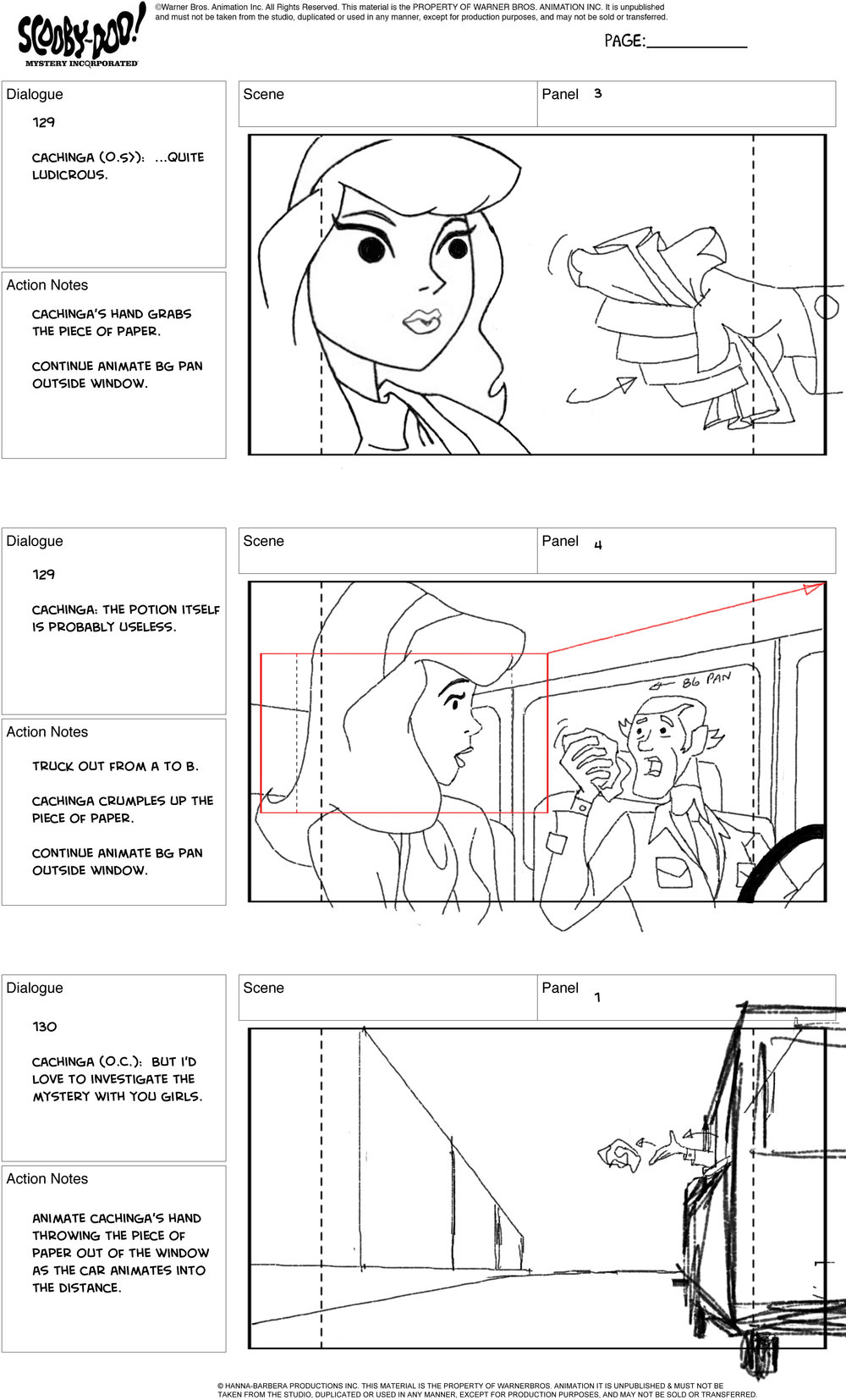 Scooby Storyboard page 4.jpg