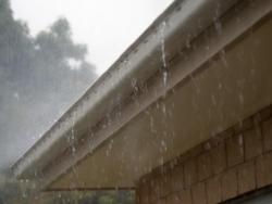 rain-gutters.jpg