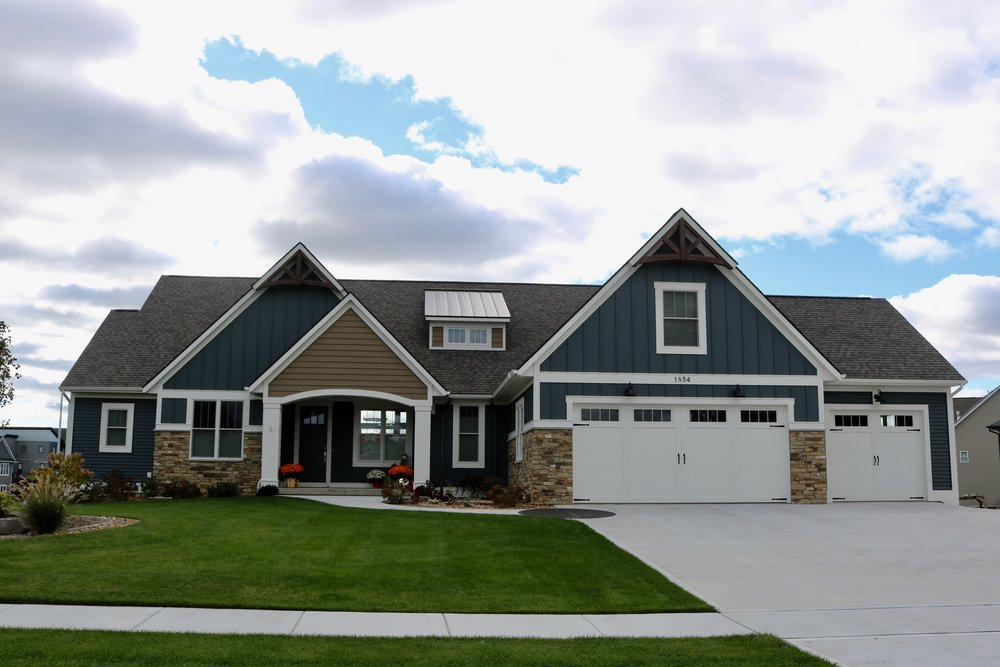 Roofers Grand Rapids 2.jpg
