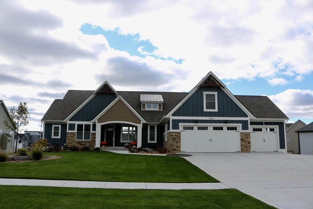 Roofers Grand Rapids.jpg