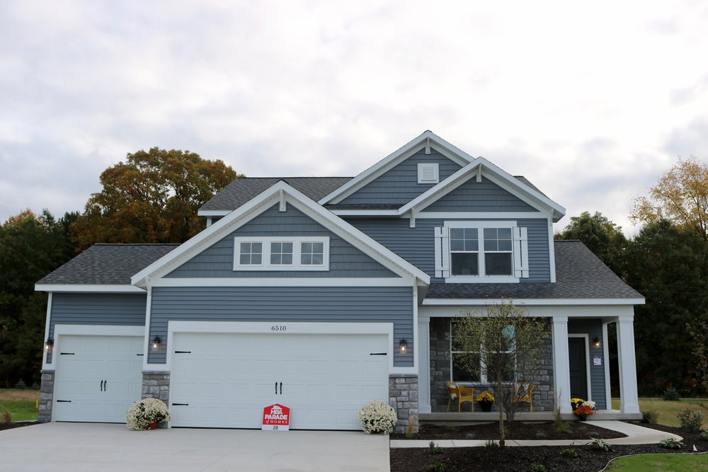 Roofing Grand Rapids