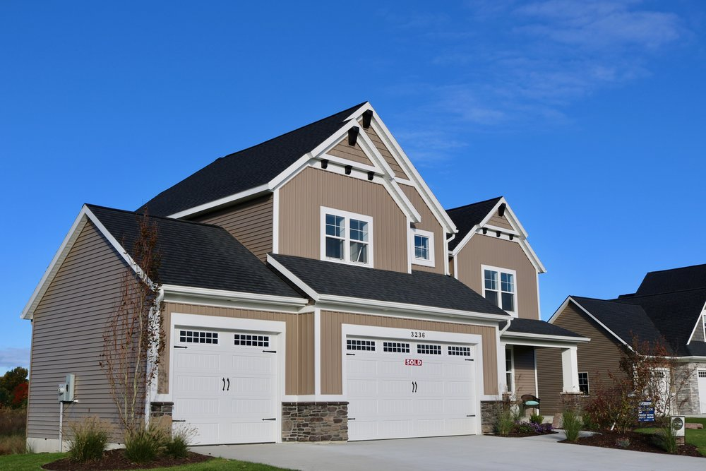 Roofing Shingles Grand Rapids 2.jpg