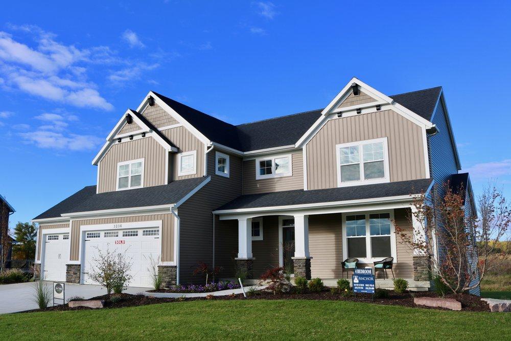 Roofing Shingles Grand Rapids 3.jpg