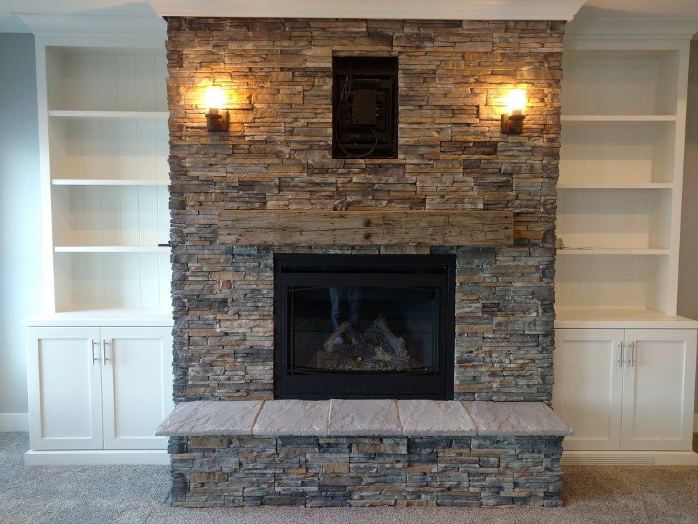 Newaygo Fireplace - Truestack Calgary.jpg
