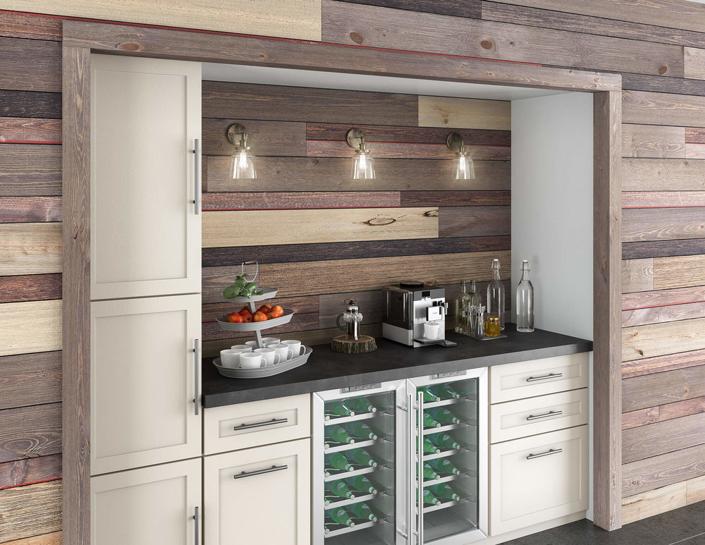 Mixed-Barnwood-Kitchen-Final.jpg
