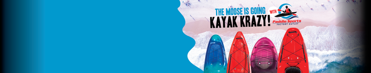 107MUS Krazy Kayak Kontest (1).png