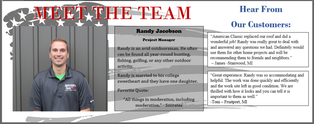 Meet the Team - Randy.PNG