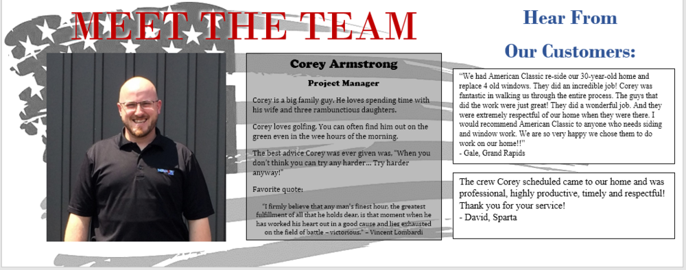 Meet the Team - Corey REVISED.PNG