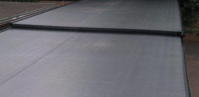 flat-roofing-epdm.jpg