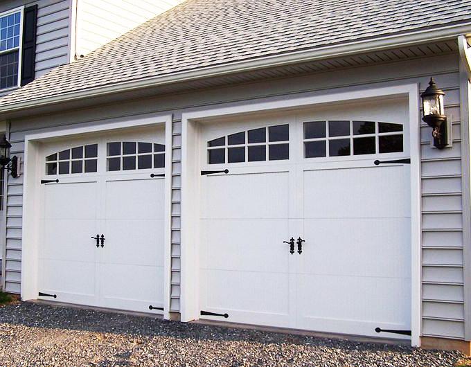 garage door 2.jpg