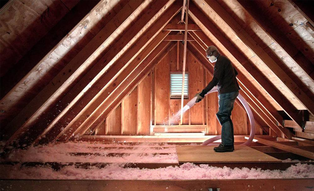 procat insulation.jpg