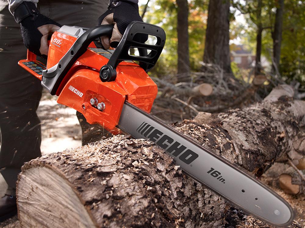 chain saw.jpg