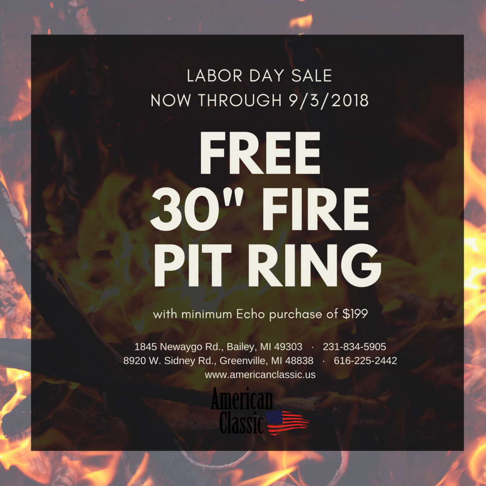 Echo Sale - Fire Ring FINAL.png