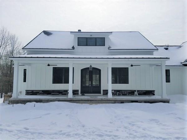Whitford residence 1.jpg