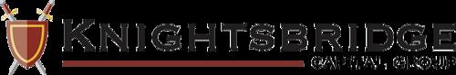 KnightsBridgeCapital Logo