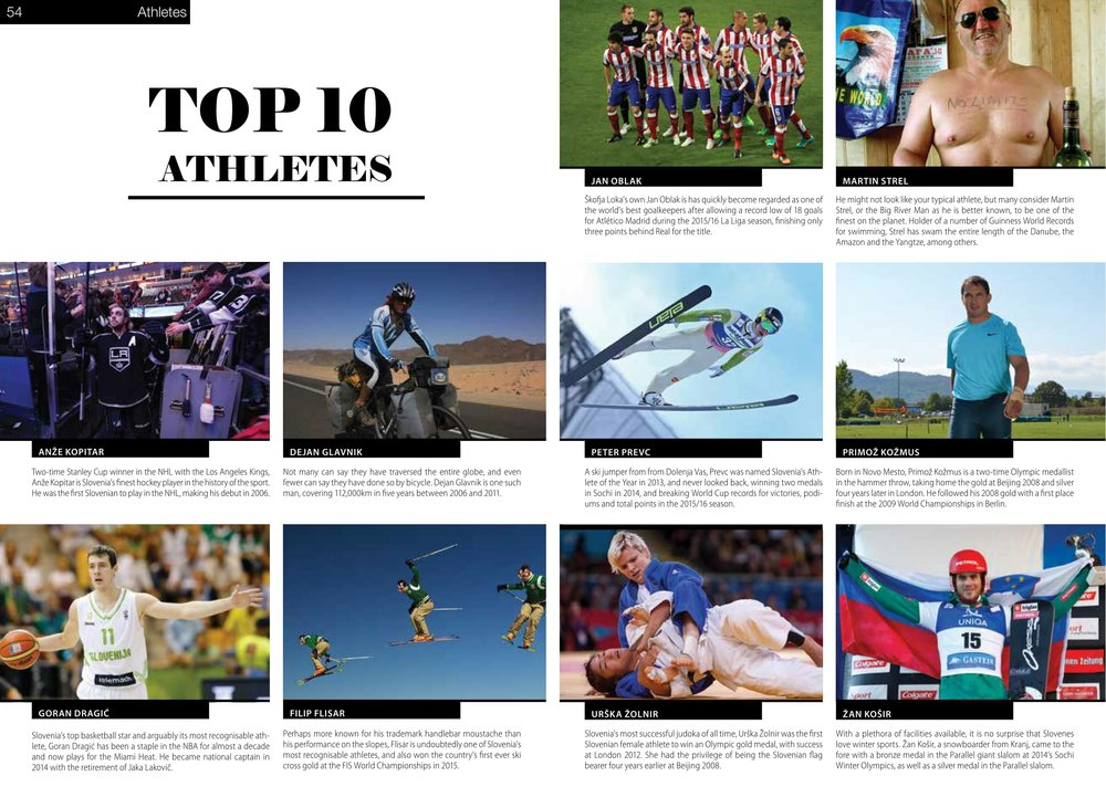 SLOVENIA BOOK 2016 TOP 10 ATHLETES-1.jpg