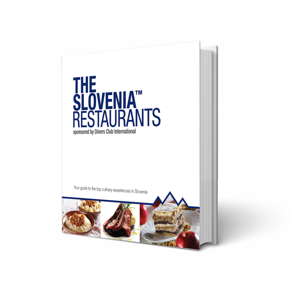 THE-Slovenia-Restaurants-Book