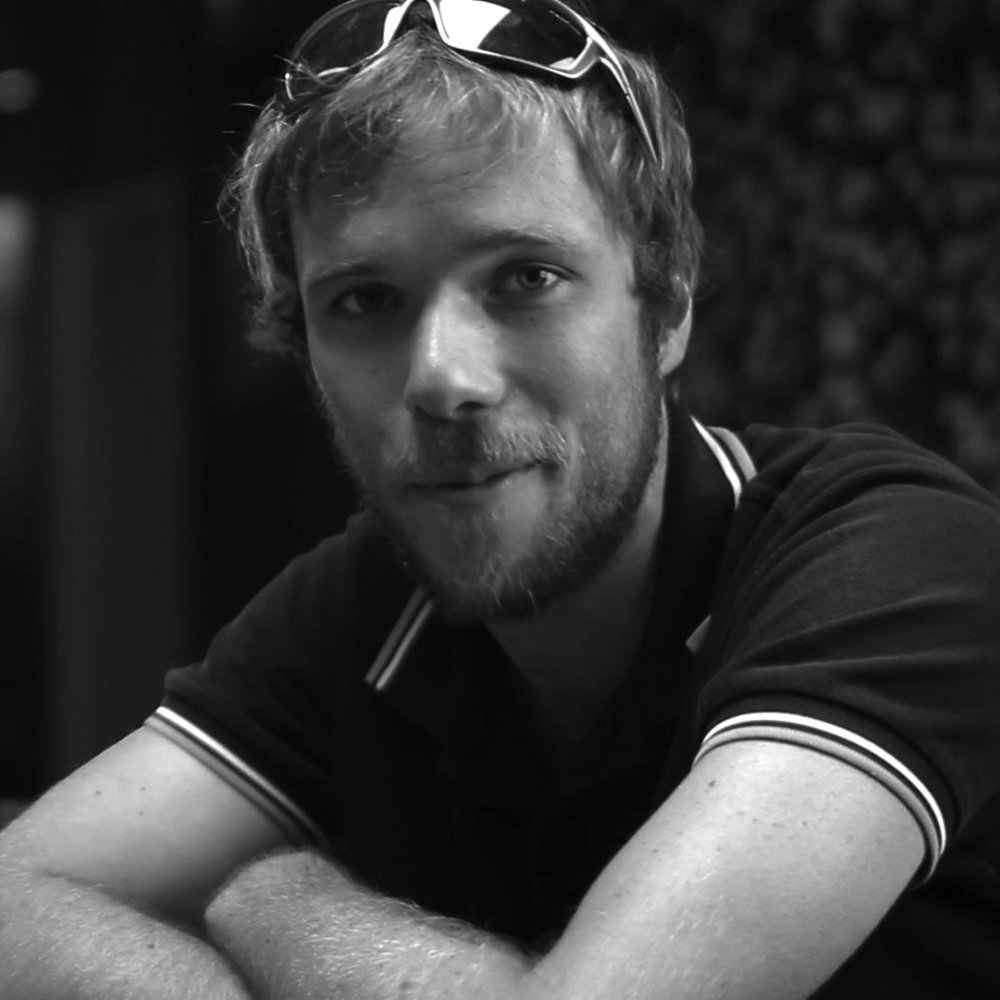 WILLIAM DUNN, Writer Will was born and raised in Manchester, England, to parents of Irish descent. He experienced his first 'non-beach holiday' travel following graduation in 2007, thus catching the travel bug. He got as far as Slovenia, and decided that was the place for him, helped by a little romance of course.