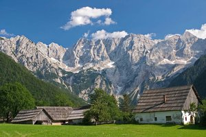 Source: 5856triglav_national_park_www.elitepropertyslovenia.com