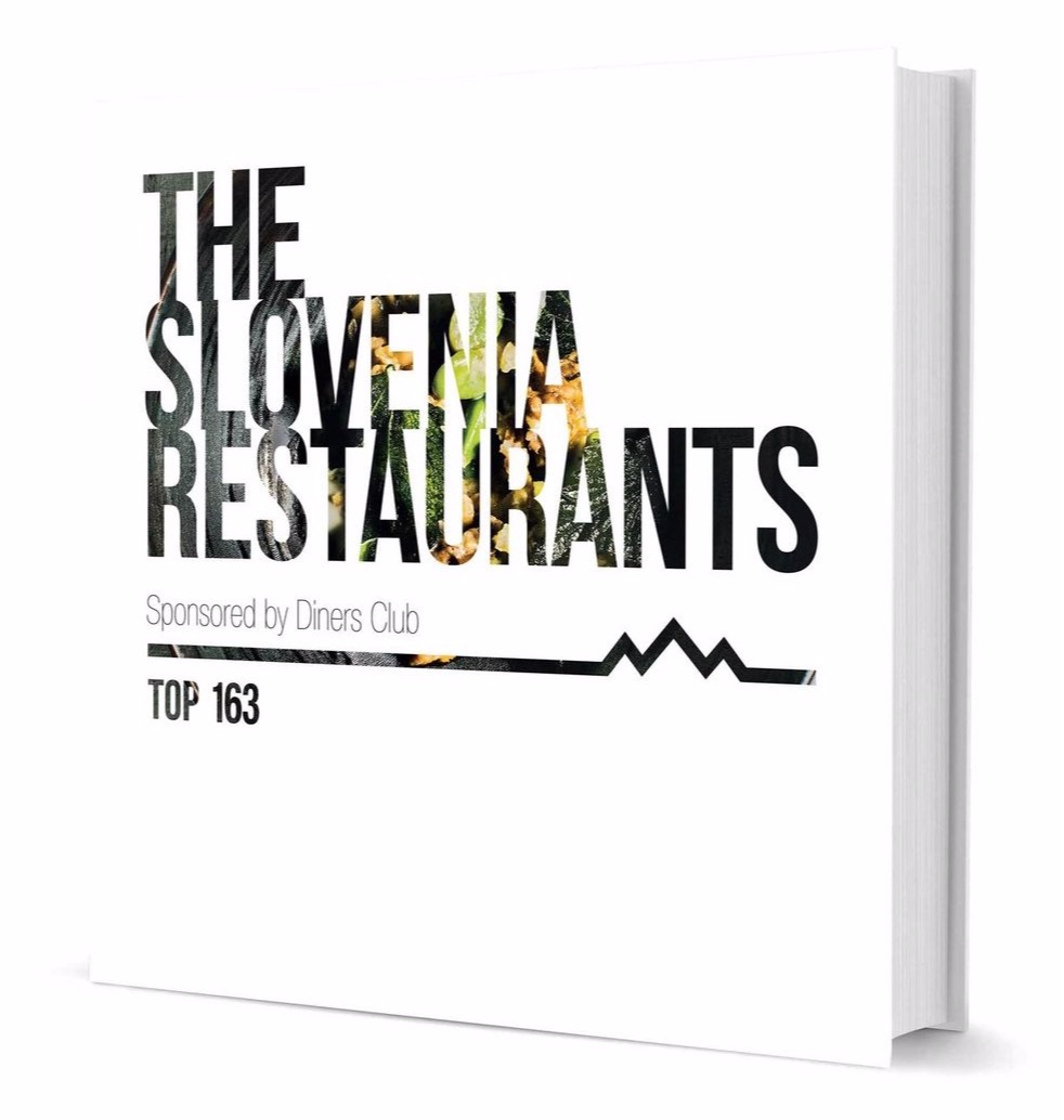 web.the%2Bslovenia.restaurants-.jpg