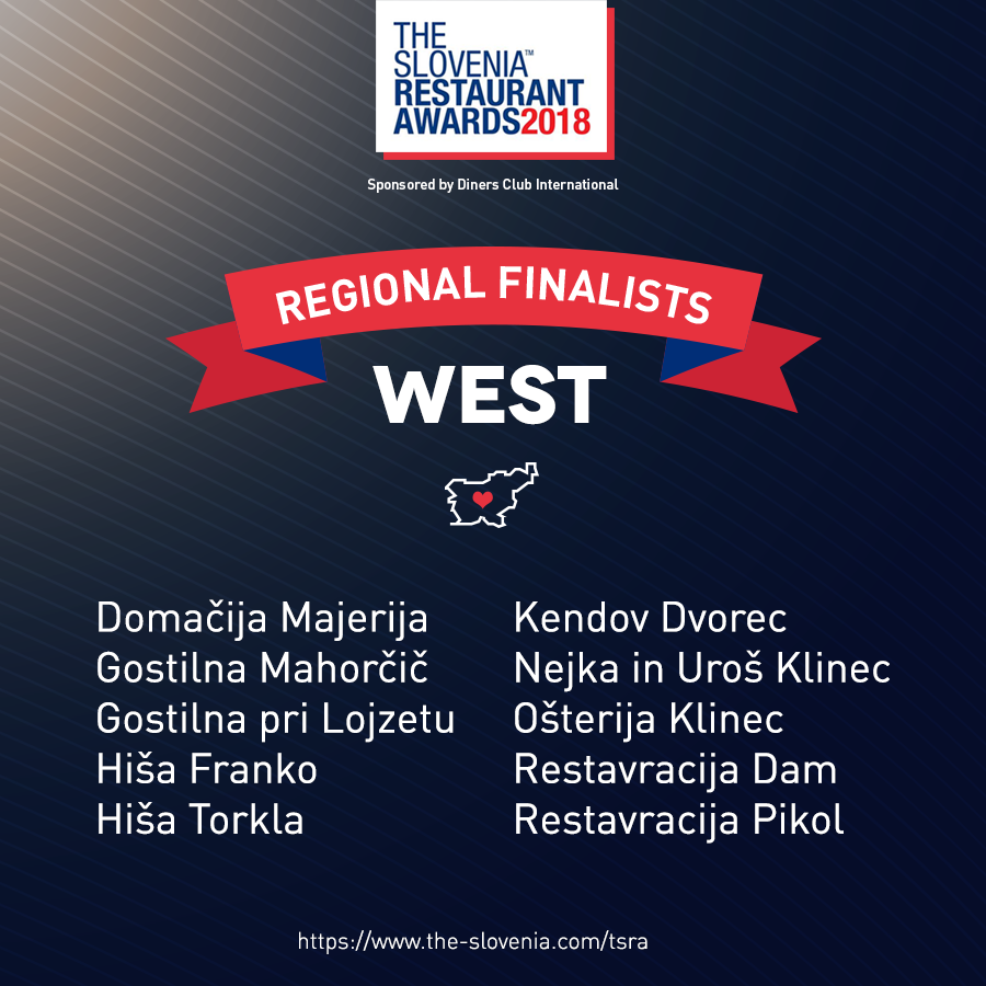 TSRA_Finalists_West.png