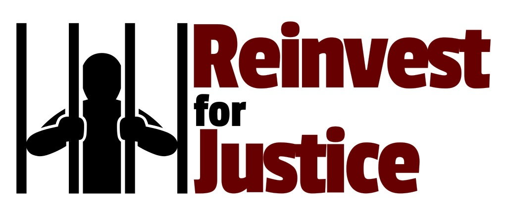 Reinvest for Justice