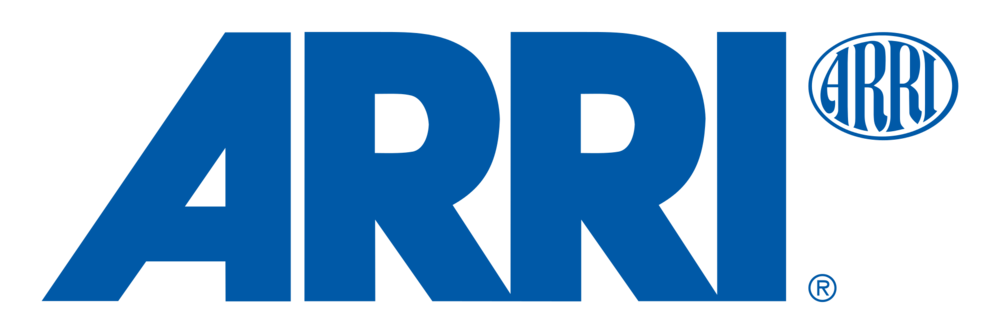 Arri logo on transparent.png