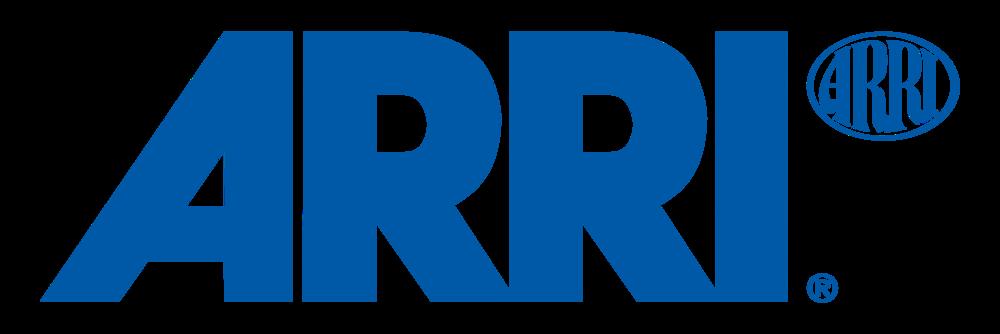 Arri logo on transparent.png