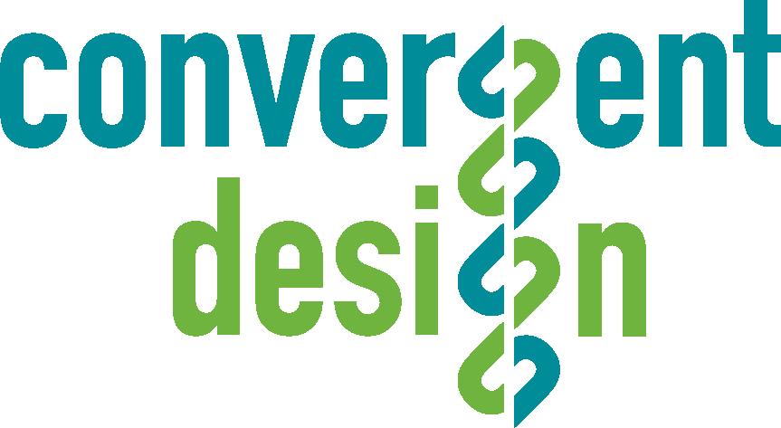Convergent Design_logo_CMYK.png
