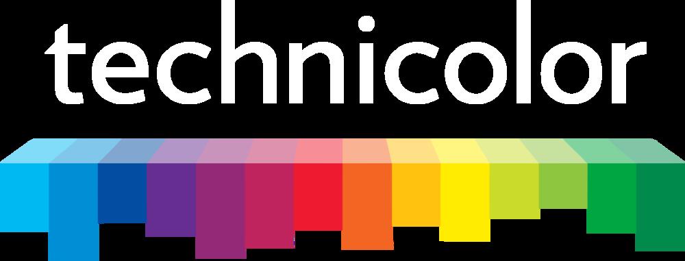 Technicolor_logo.whiteTxt.png