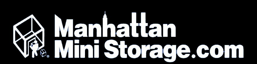 Manhattan mini storage.png