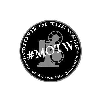 motw awfj cleanup 3.png