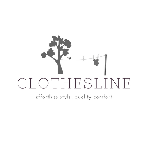 ClotheslineLogo