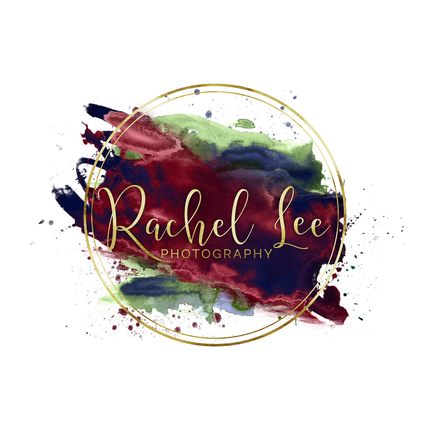 Rachel Lee Photography