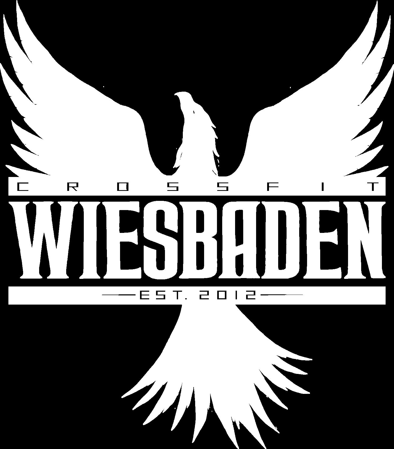 New Membership Option 8 Session Card Crossfit Wiesbaden