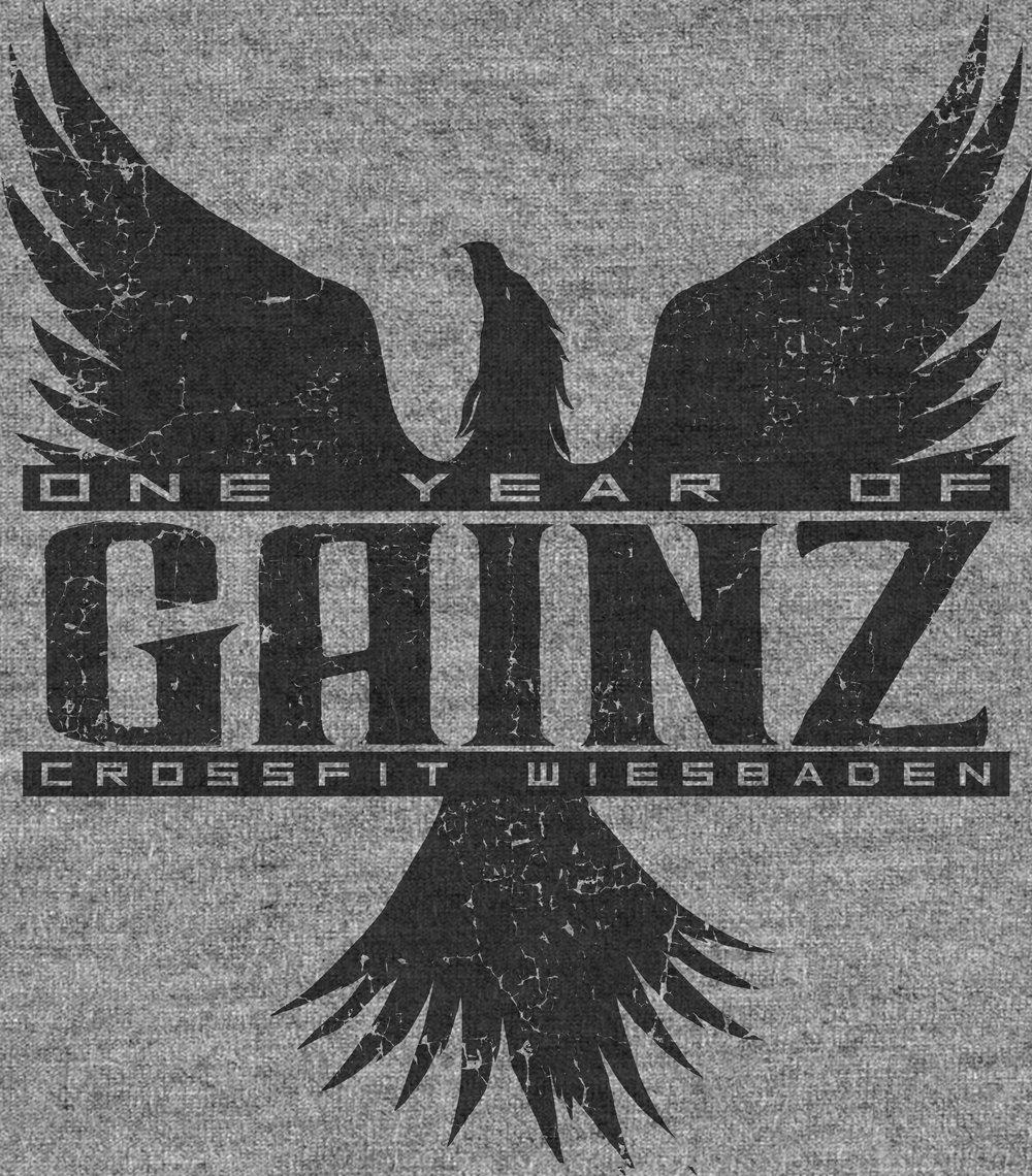GAINZ.jpg