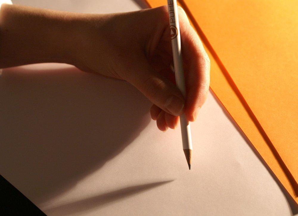 write_2.jpg