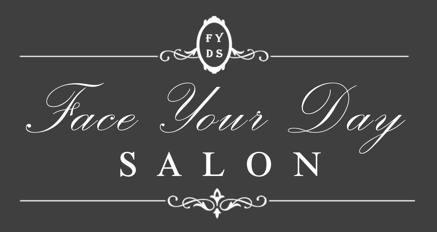 Face Your Day Salon