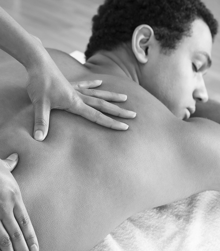 Massage Man B&W.jpg