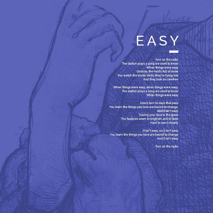 4 Easy.jpg
