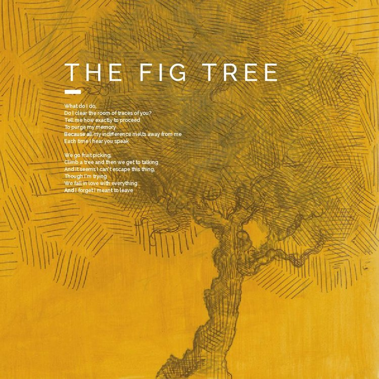 5 the Fig tree.jpg