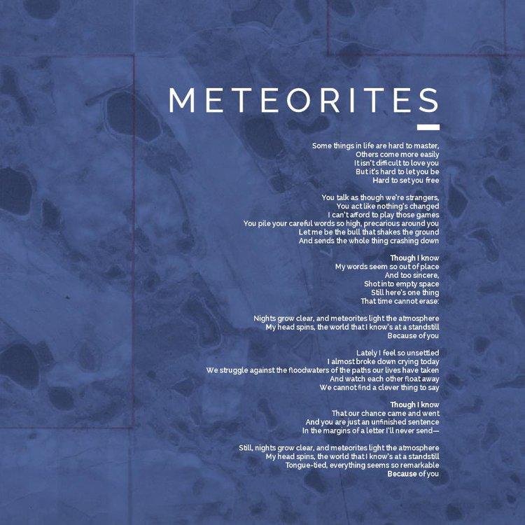 8 Meteorites.jpg