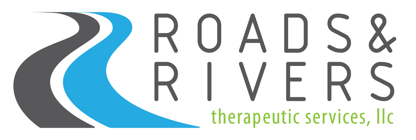 Jennifer Thorstad - Roads and Rivers, LLC