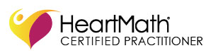 HeartMath-Certified-Practitioner.jpg