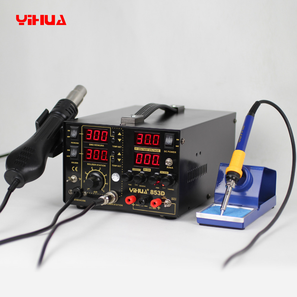 YH-853D-5A-Multifunction-SMD-SMT-3-IN-1-Soldering-Station-Hot-Air-Gun-Station-And.jpg