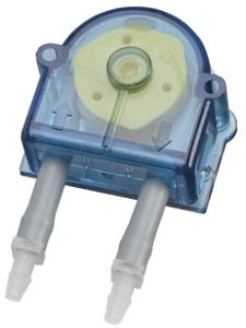 WMC Pump Head